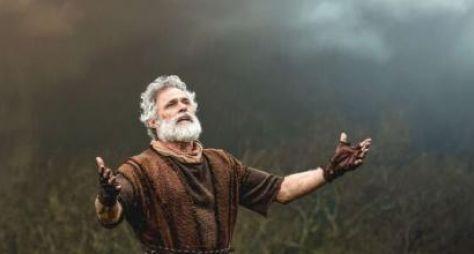 """""""Gênesis"""" começa a semana com um ponto a menos, mas é vice-líder absoluta"""