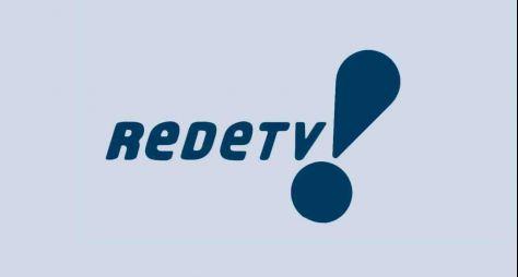 RedeTV! ultrapassa sua pior fase de audiência