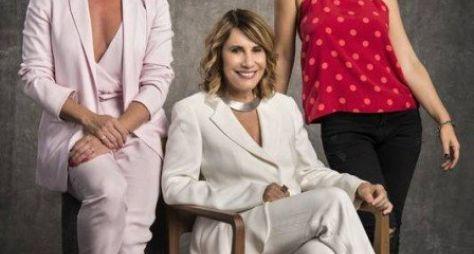 """""""Filhas de Eva"""": saiba tudo sobre a nova série da Globo"""
