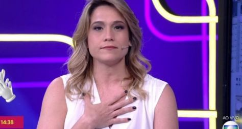 """Reformulado, """"Se Joga"""" estreia na primeira semana de março"""