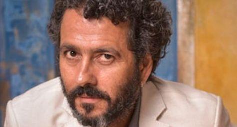 """Conheça a história da novela """"Pantanal"""", que a Globo fará um remake"""
