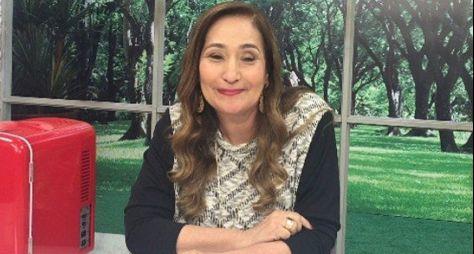 """""""Globo não precisa de mim e nem eu preciso dela"""", diz Sônia Abrão"""