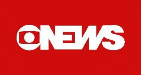No Painel Nacional de Televisão, GloboNews se destaca em audiência