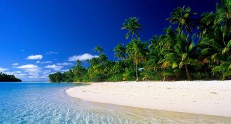 Emissoras tem como objetivo gravar realities em ilhas paradisíacas