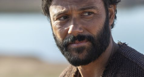 Gênesis: Angelo Paes Leme fala sobre Terá, o pai de Abraão