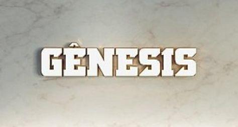 Gênesis: os resumos dos capítulos da semana de 08 a 12 de fevereiro