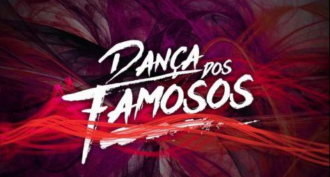 """Última temporada do """"Dança dos Famosos"""", no Faustão, reunirá os finalistas"""