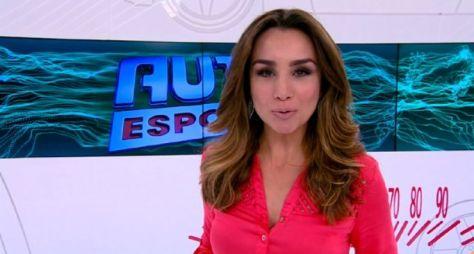 """Millena Machado pode ser a nova apresentadora do """"RedeTV! News"""""""