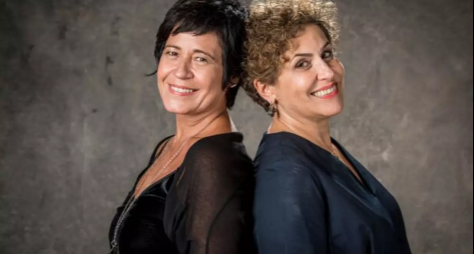 Thelma Guedes e Duca Rachid tentam emplacar outra novela na faixa das seis
