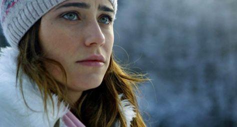 A Vida da Gente: Ana, a campeã!