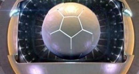 Futebol pode substituir Domingão do Faustão em 2022