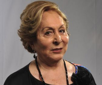 """Aracy Balabanian não fará mais parte do elenco de """"Quanto Mais Vida Melhor"""""""