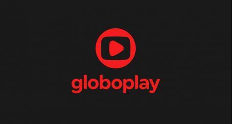Confira as novidades de março no Globoplay