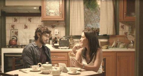 """""""Amor de Mãe"""" volta à programação da Globo com altos índices de audiência"""