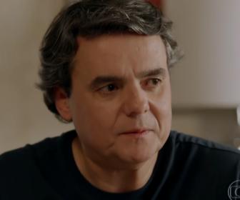 """Cássio Gabus Mendes participará de """"Olho por Olho"""" e """"Feira das Vaidades"""""""