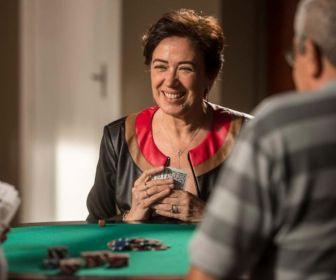 O frenesi pelas apostas retratado nas novelas brasileiras