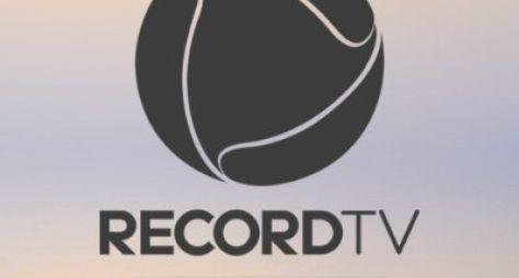 Record TV Rio cresce em audiência e em todos os públicos com estreia do Cariocão