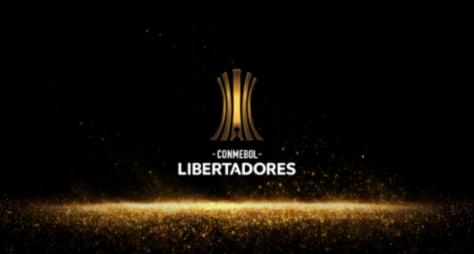 SBT exibe primeira partida da Libertadores da América na próxima quarta-feira
