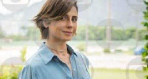 """Renata Sorrah, Vanessa Giácomo e Giovanna Antonelli estrelam """"Filhas de Eva"""""""