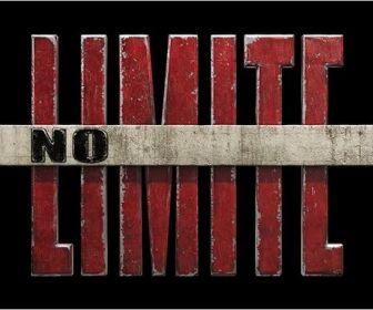 """Nova temporada de """"No Limite"""" deve ser lançada em maio"""