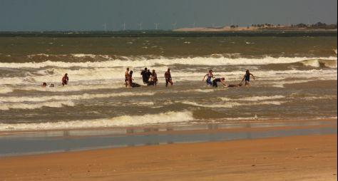 """""""No Limite"""" será gravado, novamente, no Ceará e terá 18 participantes"""
