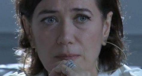 Lília Cabral estrela todas as reprises da Globo na faixa das 21h30