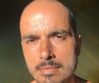 Aos 37 anos, Léo Rosa perde a luta contra um câncer