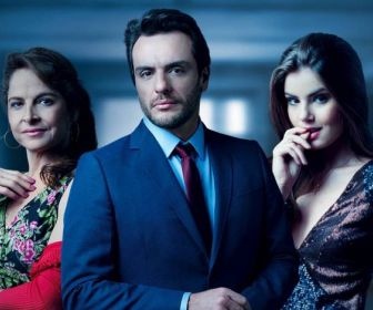 "Globo cogita reprise de ""Verdades Secretas"" para turbinar streaming"