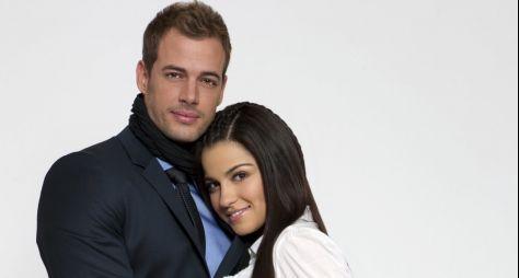 """SBT: """"Triunfo Do Amor"""" crava 8 pontos de média e garante a vice-liderança"""