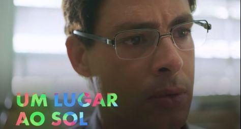 Em vídeo, Globo anuncia suas próximas novelas inéditas
