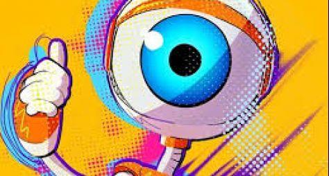 Big Brother Brasil: A fantástica fábrica de conteúdo