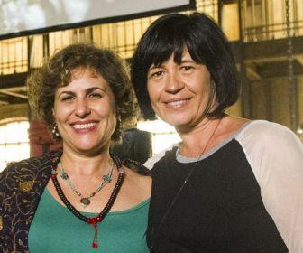 Thelma Guedes e Duca Rachid devem escrever novela das 23h