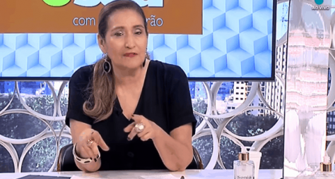 """Explorando o BBB21, o """"Tarde é Sua"""" garante boa audiência para a RedeTV!"""