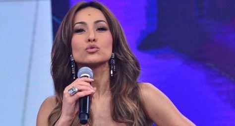"Sabrina Sato será a apresentadora do reality ""A Ilha"", da Record TV"