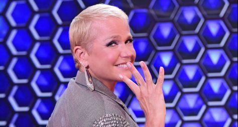 """""""Dancing Brasil"""" e """"The Four"""" chegam ao fim na Record TV"""
