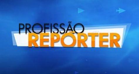 Profissão Repórter: Em hospitais de São Paulo, o drama da guerra contra a covid