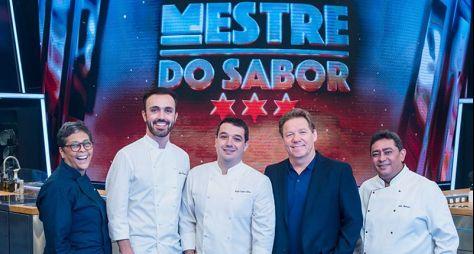 Novidades na programação da TV Globo em abril e maio