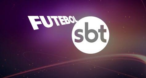 Record TV e SBT usam Futebol para barrar o Big Brother Brasil 21