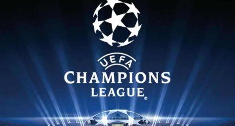 A partir de agosto, o SBT exibirá com exclusividade a UEFA Champions League