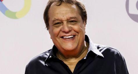 Jornalista diz que Globo demitiu Dennis Carvalho; emissora nega