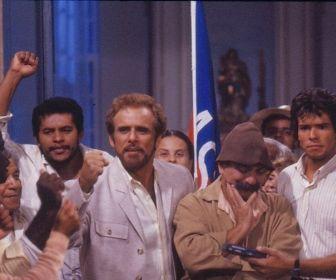 Sucesso de 1989, 'O Salvador da Pátria' estreia no VIVA