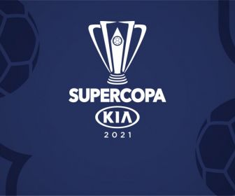 Supercopa define o primeiro campeão da temporada 2021