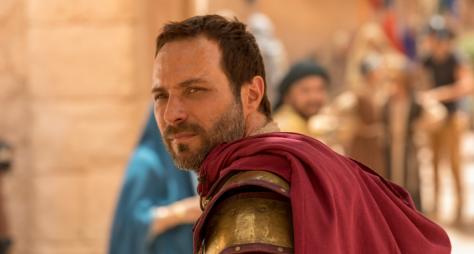 Record TV renova os contratos de mais dois atores