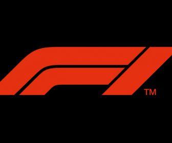 Band transmite GP da Emilia-Romagna da Fórmula 1 neste domingo