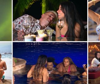 MTV lidera audiência na TV paga com estreia do De Férias Com o Ex Celebs