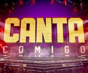 """""""Canta Comigo 3"""" estreia na Record TV no próximo dia 25/04"""