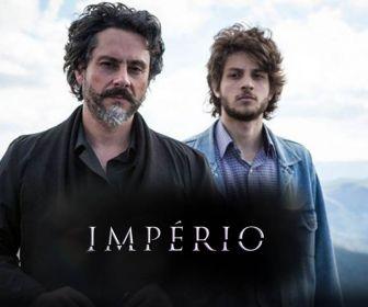 TV Globo registra baixos índices de audiência com reprises de novelas