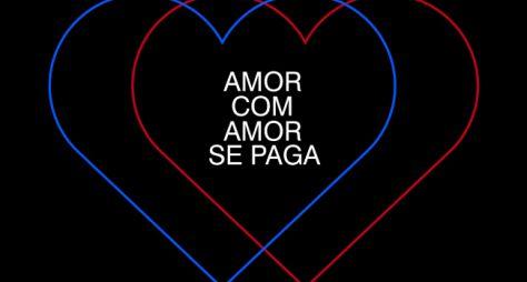 """Alcides Nogueira já está escrevendo os capítulos de """"Amor com Amor se Paga"""""""