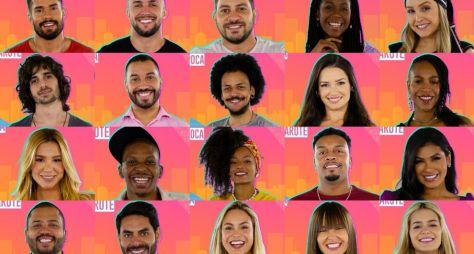 "TV Globo promoverá ""lavagem de roupa suja"" do BBB21"