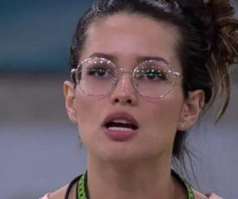 Globo deve propor contrato de longo prazo à Juliette